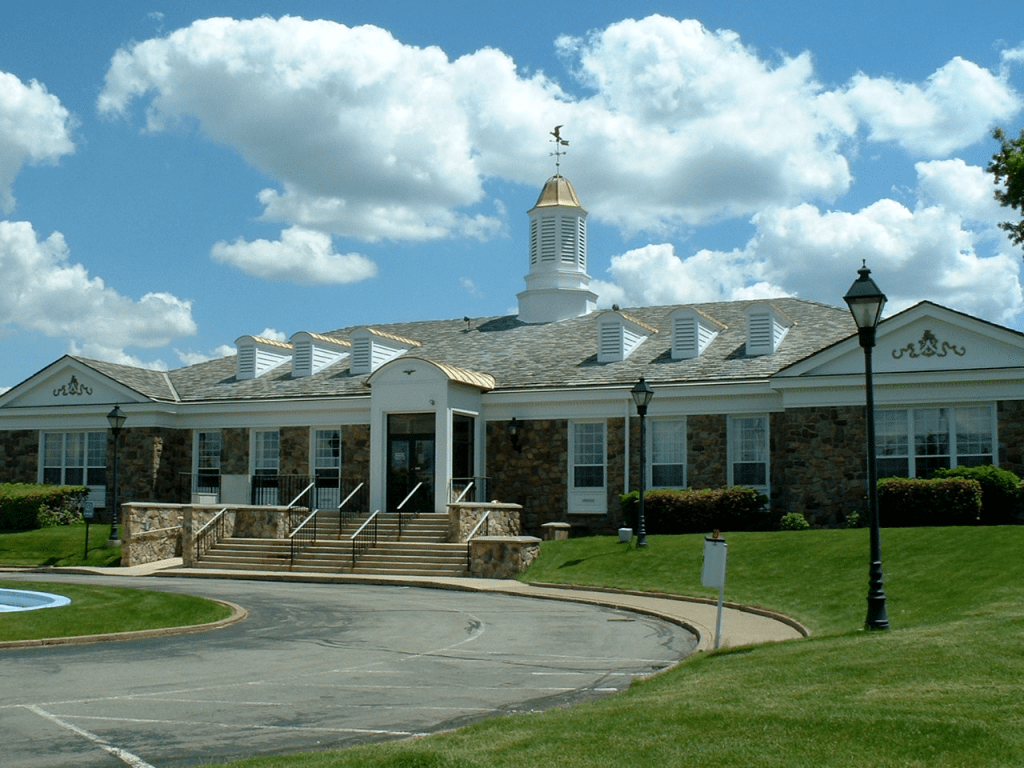 greensburg office