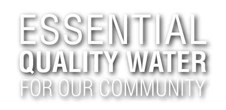 Essential Quality Water